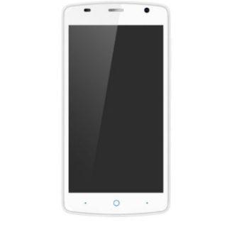 ZTE Smartphone Blade L5 Plus im Real Angebot