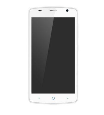 ZTE Smartphone Blade L5 Plus im Angebot bei Real [KW 5 ab 29.1.2018]