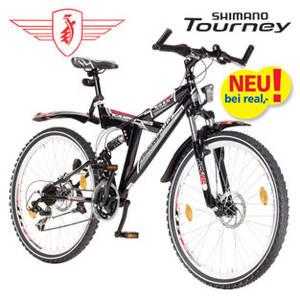 zuendapp-mtb-fully-blue-5-0-24er-26er-oder-28er-fahrrad-real