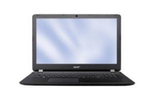 Acer Aspire ES1-523 Notebook