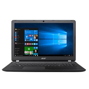acer-aspire-es1-571-notebook