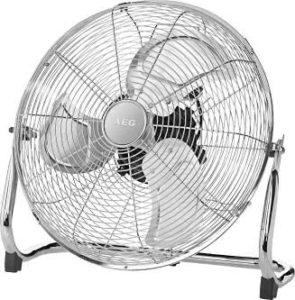 AEG Windmaschine VL 5606