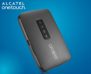 ALCATEL-ONE-TOUCH-LTE-fähiger-WLAN-Router-Hofer