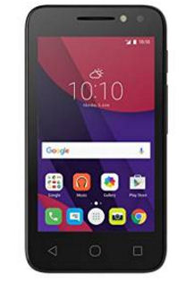 alcatel-pixi-4-4034-d-smartphone-aldi-sued