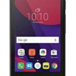 Alcatel Pixi4 4034 Dual-SIM Smartphone im Angebot bei Aldi Nord 30.3.2017 - KW 13
