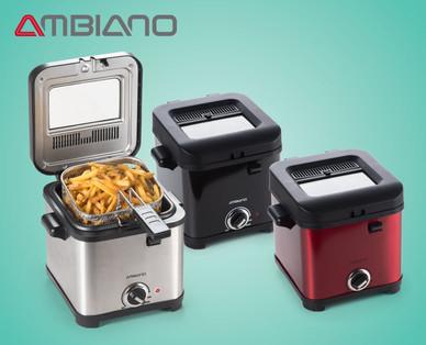 ambiano-mini-fritteuse-hofer
