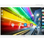 Archos 101 Platinum 3G Multimedia-Tablet-PC im Angebot bei Real 17.9.2018 - KW 38