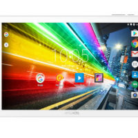 Archos 101 Platinum 3G Multimedia-Tablet-PC: Real Angebot ab 17.9.2018 - KW 38