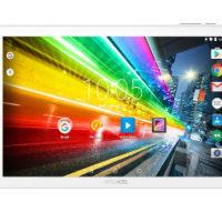 Archos 101 Platinum 3G Multimedia-Tablet-PC