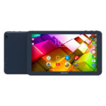 Archos 101C Copper Tablet-PC im Angebot bei Real 27.3.2017 - KW 13
