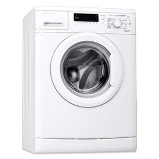 Real: Bauknecht WA Nova 71 Waschautomat als Tipp der Woche