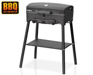 bbq-explorer-campinggrill-300x243