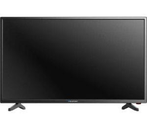 Real: Blaupunkt BLA-32/1380 LED-HD-TV Fernseher erhältlich ab 20.11.2017 – KW 47