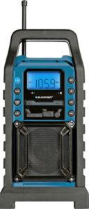 blaupunkt-bsr-10-baustellenradio-kaufland