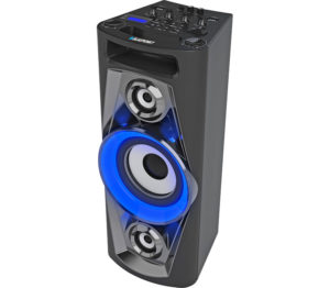 blaupunkt-psk-1652-bluetooth-party-lautsprecher