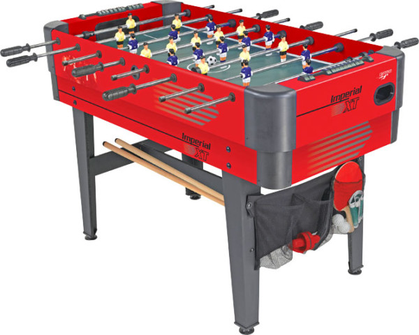 carromco-multigame-tisch-15in1-imperial-xt-600x480