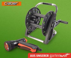 Claber-Profi-Gartenbewässerungsgerät-Hofer (1)