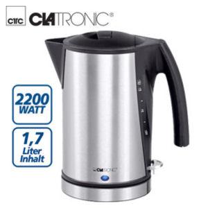 Clatronic-WKS-3288-Wasserkocher-Real