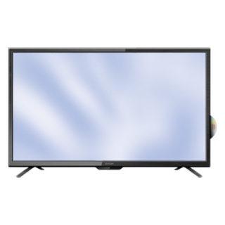 Dyon Sigma 32 Pro 31,5-Zoll LED-HD-TV/DVD Fernseher im Real Angebot