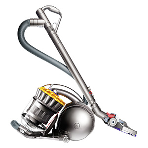 dyson-dc33c-allergy-bodenstaubsauger-real