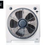 Aldi Süd 20.7.2020: Easy Home Box-Ventilator als Highlight der Woche