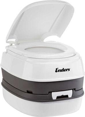 Enders Mobiles WC im Kaufland Angebot ab 19.7.2018 – KW 29