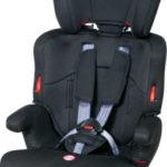 Safety 1St EverSafe Kindersicherheitssitz im Angebot » Kaufland 16.1.2020 - KW 3