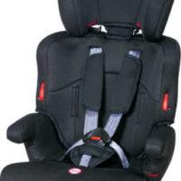 Kaufland | EverSafe Kindersicherheitssitz von Safety 1ST für 47,99€