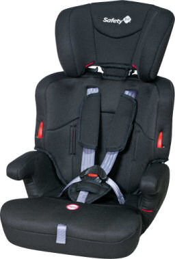 Photo of Safety 1St Kindersitz EverSafe im Angebot » Kaufland 9.7.2020 – KW 28