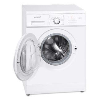 Exquisit WA 6212-7.1 A++ Waschautomat im Real Angebot