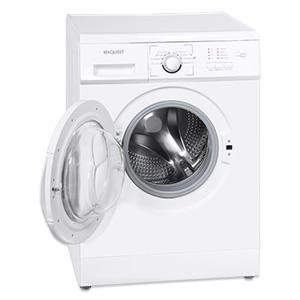 Exquisit WA 6212-7.1 A++ Waschautomat bei Real erhältlich