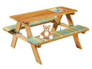 Florabest-Kinder-Sitzgarnitur-Lidl-600x450