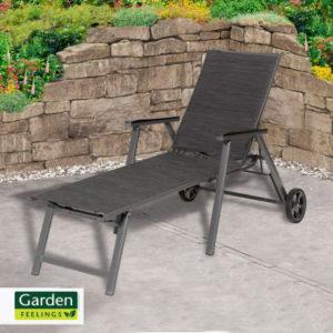 garden feelings alu rollliege aldi nord 300x300