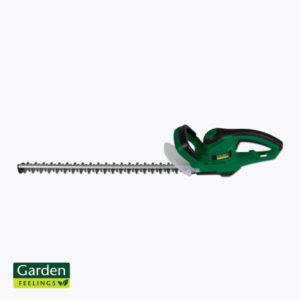 Garden Feelings Elektro-Heckenschere im Angebot » Aldi Nord 5.3.2020 - KW 10