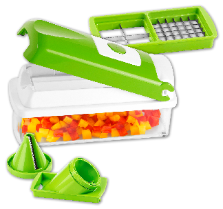 penny genius nicer dicer plus kompakt set im angebot. Black Bedroom Furniture Sets. Home Design Ideas