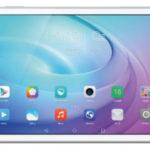 Huawei MediaPad T2 10.0 Pro Multimedia-Tablet-PC als Real Tipp der Woche [KW 26 ab 26.6.2017]