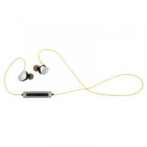 iBox Kabelloser Bluetooth In-Ear Ohrhörer