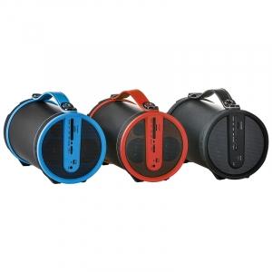 Imperial Beatsman Mobiler XXL-Bluetooth-Lautsprecher