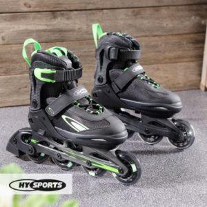HY Sports Inline-Skater für Kinder: Aldi Nord Angebot