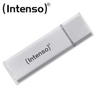 Real: Intenso Ultra Line USB-Stick 3.0 64 GB im Angebot