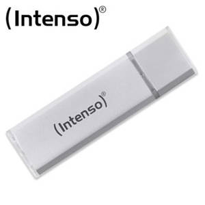 Real: Intenso Ultra Line USB-Stick 3.0 64GB im Angebot [KW 30 ab 24.7.2017]
