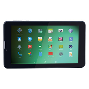 Jay-Tech-XTE7D-7-Zoll-Multimedia-Tablet-PC-Real