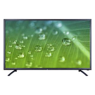 JTC Genesis 4 FullHD-LED-TV Fernseher im Real Angebot