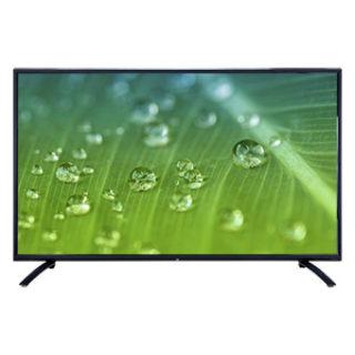JTC 55-Zoll FullHD-LED-TV Genesis 5.5 FHD im Real Angebot
