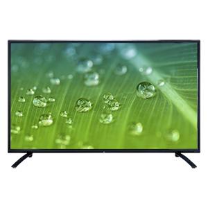 JTC 55-Zoll FullHD-LED-TV Genesis 5.5 FHD bei Real ab 23.10.2017 erhältlich