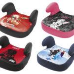 Kinder-Sitzerhöhung im Angebot bei Lidl [KW 26 ab 26.6.2017]