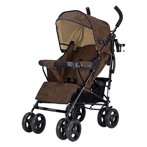 Knorr-baby-Buggy-Crosser-Real