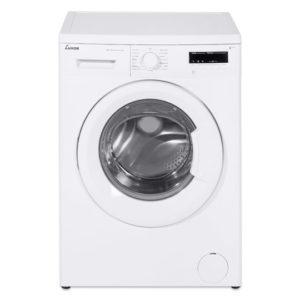 Luxor WM 1450 F4 A+++ Waschautomat bei Real erhältlich