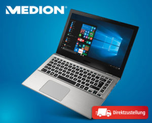 medion-akoya-s3409-md60600-notebook-300x243
