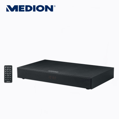 medion-life-e64076-tv-soundbase-mit-bluetooth-funktion-aldi-nord